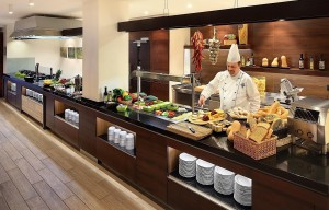 HotelDuo_RestaurantFormanka_Breakfastbuffet_4 (3)